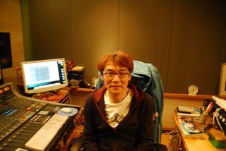 北見さん_0002.jpg