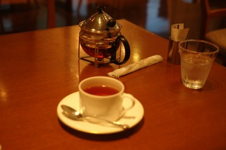 Tea Time_2.jpg